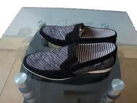 Hot Sale! Men's Shoes,casual shoes, Material:Fur(nubuck),Cotton Fabric,Packaging:1Pair/box, MOQ 96,, Free Shipping,
