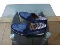 Hot Sale! Sports Footwear, Shox Shoes, Material:Fur(nubuck),Cotton Fabric,Packaging:1Pair/box, MOQ 96,, Free Shipping,