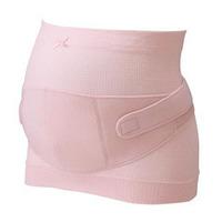 5pcs a lot Prenatal three-dimensional maternity athletic tocolytic belt adjust  adjustable pregnancy support brace