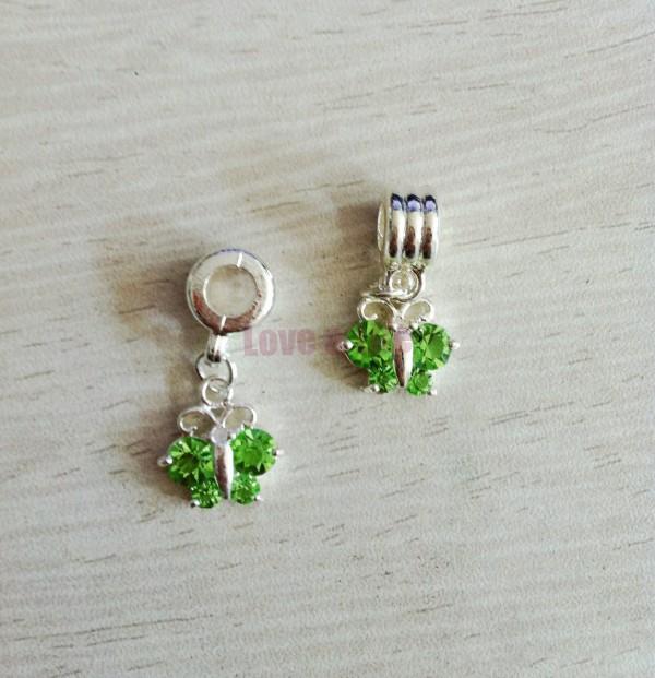 365 jewelry beads 50Pcs/lot ple 27x12mm кеды go go go go go017awvct38