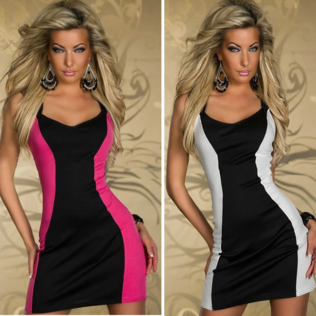 Женское платье HK YI FUN S M XL OL 113 MN113 женское платье ol s m l xl d0058