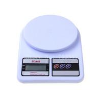 Digital Scales for Kitchen (5kg)