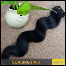 Black Hair Straightener Buy