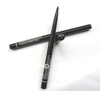 recommending makeup must waterproof long lasting eyeliner pencil pen black makeup eyeliner gel easy to wear high quality