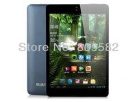 "7.85"",Android 4.1,1024*768,RK3188,Quad-core,1.8Ghz,1GB/8GB,0.3MP+2.0MP,Bluetooth,WIFI,HDMI,cool android tablet Cube U35GT1"