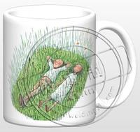 Ghibli Cup Anime cups Hayao Miyazaki cups Tsmip meters cartoons discoloration mug water cup gift  Free shipping