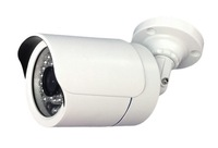 "IP66 Waterproof Bullet Camera CCTV analog camera EST-W9636-C  Color 1/3"" CMOS/DIS 900TVL  Low Illumination,IR-CUT  CAMERA"