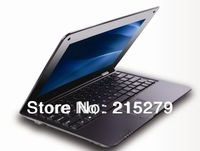 10 inch Android 4.2 dual core wm8880 netbook pc/mid
