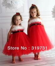 children evening dress promotion