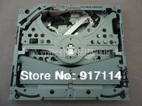 Brand new Alpine single DVD mechanism loader DV37M15E for IVA-W200Ri IVA-W100 DVA-9860E IVA-W202 IVA-W200E car DVD player GPS