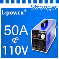 The best seller high quality air plasma cutter for 110v.and is free shipping