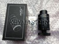 7.5mm Tubular Key Cutting Machine Locksmith Cutter Tools