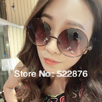 2013 vintage s Hot Selling New Arrival 1pcs RAY Plastic winding mens women Excellent Quality  Sunglasses Free shipping