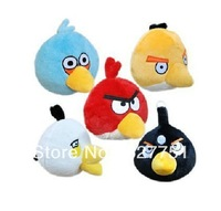 plush toys 20cm birds plushs Wholesale free shipping