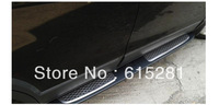 Mazda CX-5 Side step bar running board,Automobile Accessories Decoration,Type B,Free Shipping