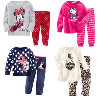 http://i01.i.aliimg.com/wsphoto/v0/1439560547/Retail-2013-new-100-cotton-Hello-kitty-baby-pajamas-of-the-children-leopard-pyjamas-kids-baby.jpg_350x350.jpg