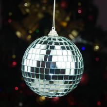 wholesale christmas tree ornament