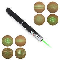 green light laser  flashlight laser pen green laser pointer 300mw