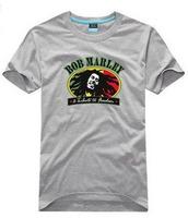 Resident Evil umbrella Corporation Fashion Casual %100 Cotton men's  T-Shirt ,customized  DIY T shirts  round neck short sleeve