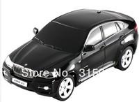 free shipping RASTAR X631700 1:24 4 ch remote control  model rc electric car toy/children radio controller car gift