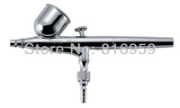 Freeshipping Prona  airbrush RH-C for bodypaint 0.3mm nozzle imported from taiwan high quality