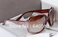 Мужские солнцезащитные очки innovative sunglasses fine quality oculos sol men polarized anti-UV