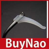 [BuyNao] 1 Pair Eyeglass Glasses Ear Hook Locks Non Slip Aid Tip Holder 24 hours dispatch
