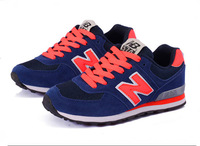 2013  large size US 11 unisex sport shoes running shoes sneakers for women and men size 45 wholesale winter shoes gift