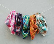 cheap baby boy scarves
