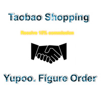Taobao Shopping, Yupoo image links, custom cooperation, balance, special order