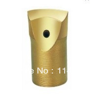 36mm taper rock chisel drill bit