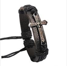 cheap bracelet men