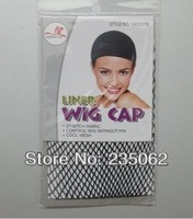 Free Shipping. The black hairnets