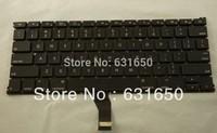 "New For Macbook Air 13"" 2010  A1369 MC503LL/A* us Keyboard"