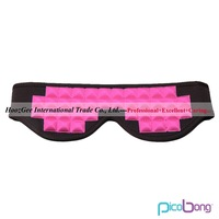 PicoBong Brand Goggles SEE ON EVIL Adult Games Sex Toy Adult Product