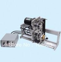 HP-241 coupled type heat code printing machine,Brand new durableCoding machine