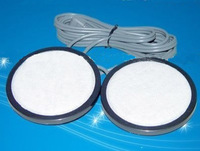 Thin-Big round electrode for HaiHua