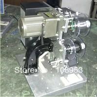 Brand new durableCoding machine,HP-241LD heating code printing machine.