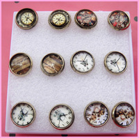 Free shipping hot sale  Stud earrings 60paris/lot