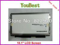 "New 10.1"" Laptop LCD Screen For Acer Aspire One D270-268KK D270-26DBB D270-26CWS"
