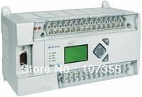Allen-Bradley 1766-L32BWAA MicroLogix 1400 PLC, 110/240V AC Power