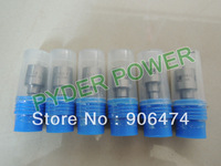 Common rail nozzle DLLA150P927  093400-9270 for injector 095000-6223  095000-6222