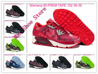 2013 New Arrival Womens PREM TAPE Shoes Fashion Sneakers Shoes running Shoes 5 colors Euro 36-39