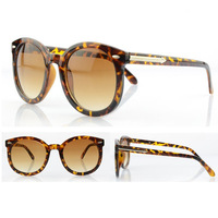Fashion Karen Walker Karen Walker Sunglasses Cecilia Sun Glasses Free Shipping 6 Colors