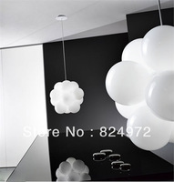 10pcs of white LED Party Balloons Wedding single Light white Color Decoration Christmas