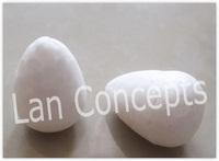 Free shipping Styrofoam Balls Rose Bud for DIY Ronde Flower - 300pcs/lot LFA0016