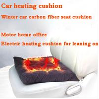 Car heated&Engine heater&Webasto&Seat heating & Seat heater for cars &Car seat heater