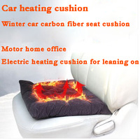 Car heated&Engine heater&Webasto&Seat heating & Seat heater for cars &Car seat heater