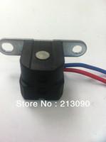 In Stock Ignition Pick Up Trigger, Pulse Coil, 1988 - 1999 YFM350 BIG BEAR Stator Pickup Pulser Coil