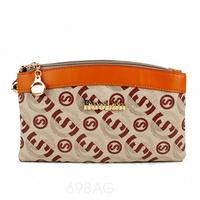 Clutch bag mobile phone bag women's handbag coin purse clutch 2013 female day clutch